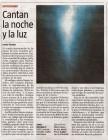 7_la-vanguardia-web